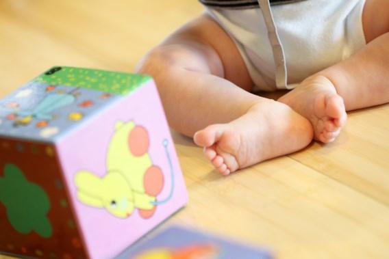 Zwangere vrouwen laten zich best vaccineren tegen kinkhoest