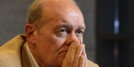 Jacques Vermeire had relatie met An 'Bieke' Swartenbroekx
