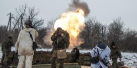 Sterren staan niet goed voor 'Minsk 2'