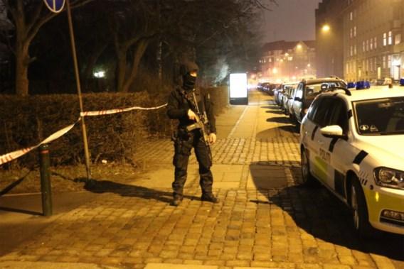 Tweede schietpartij in Kopenhagen: joodse man gedood