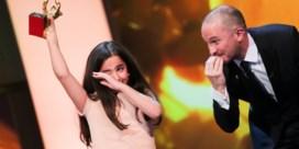 ANALYSE. Verboden film wint Berlinale