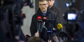 Verschillende arrestaties in Kopenhagen
