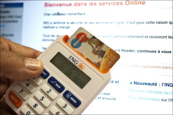 Hacker stelt beveiliging banken op de proef: 'ING en Record Bank ondermaats'