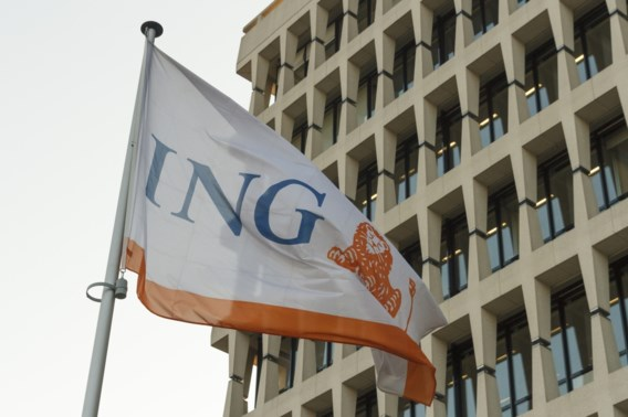 ING: 'Veiligheid wordt vandaag versterkt'