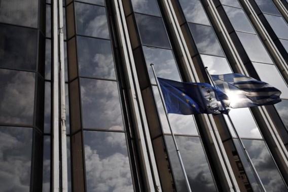 Bel20 negeert Griekse zorgen