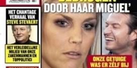 Tanja Dexters krijgt schadevergoeding van 'Dag Allemaal'