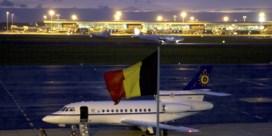 Team van B-Fast in Guinee keert terug