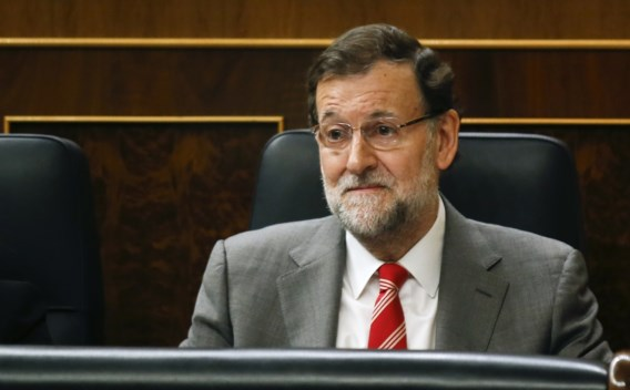 Spaanse conservatieven starten mini-hervorming van abortuswetgeving