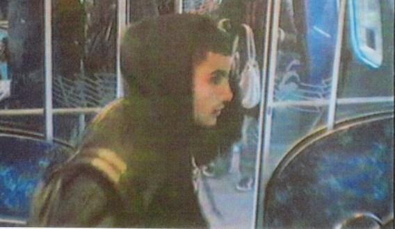 Politie bevestigt identiteit van verdachte aanslagen Kopenhagen