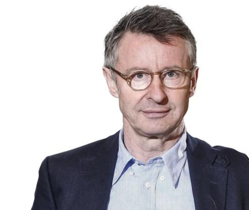 Martin Heylen