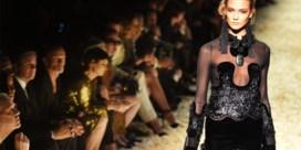 Tom Ford brengt modecircus naar Los Angeles