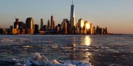 De favoriete hotspots van Veerle Windels in New York