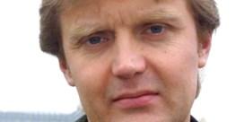 'Poetin vergiftigde Litvinenko om zijn maffiavrienden te beschermen'