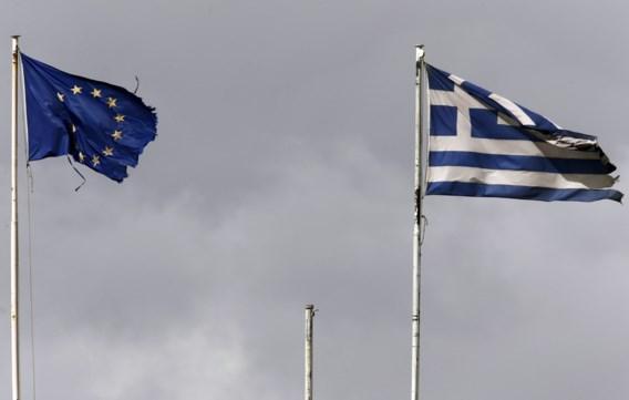Griekse minister lapt door EU gevraagde privatiseringen aan zijn laars