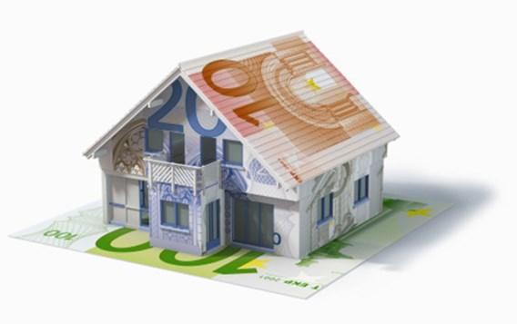 Bouwsector bekijkt alternatieve financiering
