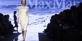 Max Mara kleedt de moderne Marilyn Monroe