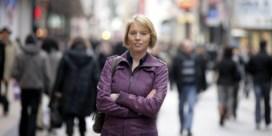 NSZ: 'Schaf uitkering ouderschapsverlof af'