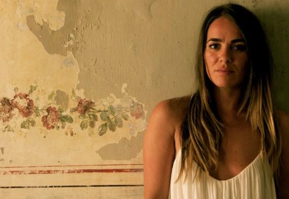 Gisela João: 'Kunst is als water: levensnoodzakelijk en overal.'
