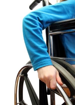 Ouders gehandicapten gooien topadvocaat in de strijd