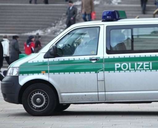 Duitse politie waarschuwt voor islamistische dreiging in Bremen