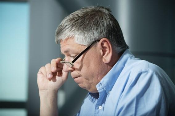 Vlaanderen in de prijzen voor handicapbeleid
