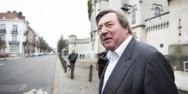 Kubla neemt ontslag als burgemeester Waterloo