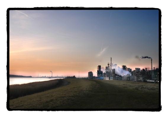 'Luchtvervuiling zal duizenden doden maken in Europa'