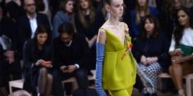 De highlights van onze modejournaliste in Milaan