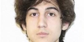 De doodstraf voor 'Boston Bomber' of niet?