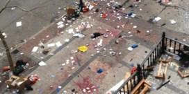 Nieuwe beelden opgedoken op proces Boston Bombings