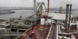 Zeebrugge krijgt belangrijkere rol in aardgasmarkt