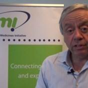 'Alleen Farma-industrie kan bepalen wat belangrijk is'