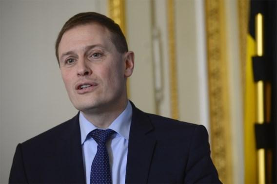 'Indruk dat regering akkoord respecteert'