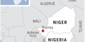 Boko Haram verliest twee steden
