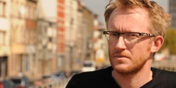 David Van Reybrouck tot Hollande: 'In uw poging de natie te sussen heeft u de wereld onveiliger gemaakt'