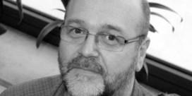 'Rechten van  sans-papiers nog meer bedreigd'