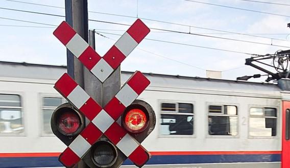Belgisch spoorwegennet bij de veiligste in Europa