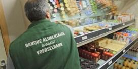 Btw-vrijstelling voedselschenkingen uitgebreid naar lokale initiatieven