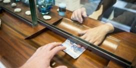 Banksector: 'Nemen kritieken ter harte, maar willen ook dialoog over feiten'