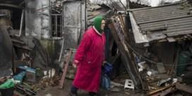 Rebellen vragen Merkel en Hollande druk op Kiev op te voeren