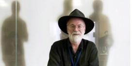 <B>Waarom </B> u minstens één boek van Terry Pratchett  moet lezen