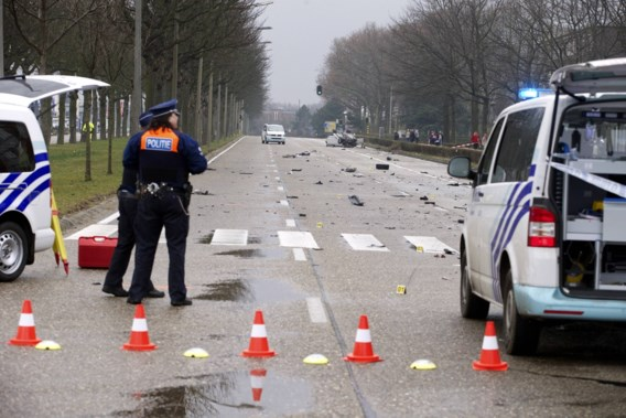 'Drie keer meer kans dat tv over verkeersongeval bericht als slachtoffer kind is'