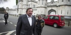 Bedrijfsleider Duferco aangehouden in dossier-Kubla