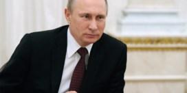 Rusland start grootschalige militaire oefening