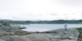 De eilanden van Läckberg