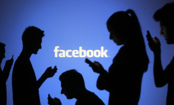 Jongeren: 'Facebook moet sneller ingrijpen bij aanstootgevende inhoud'