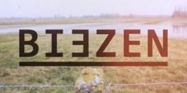 Bekijk 'Too Short A Lifetime', de clip bij de eerste single van Biezen