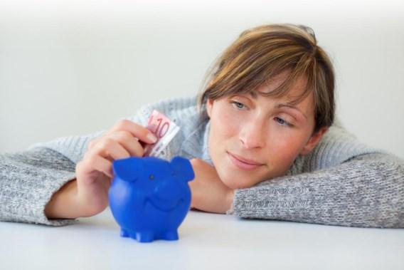 'Kindergeld loskoppelen van leeftijd is geen goed idee'