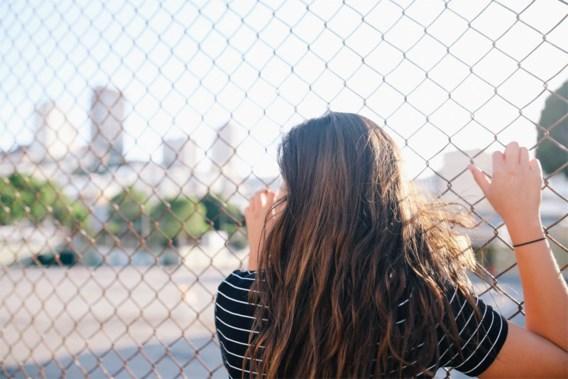 'Vrouwen die lastig gevallen worden, overdrijven niet'