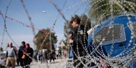 IS eist raid in Tunis op